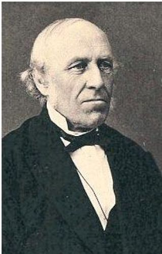 https://en.wikipedia.org/wiki/Ludvig_Mathias_Lindeman
